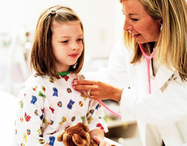 Seguros de salud con reembolso para elegir fuera del cuadro médico.