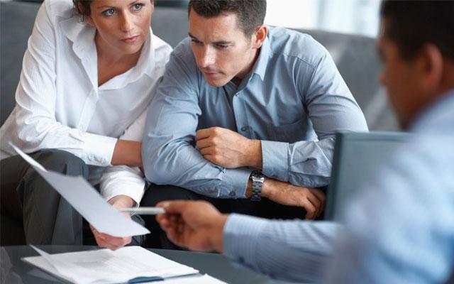 responsabilidad civil seguro de hogar en una casa de alquiler.