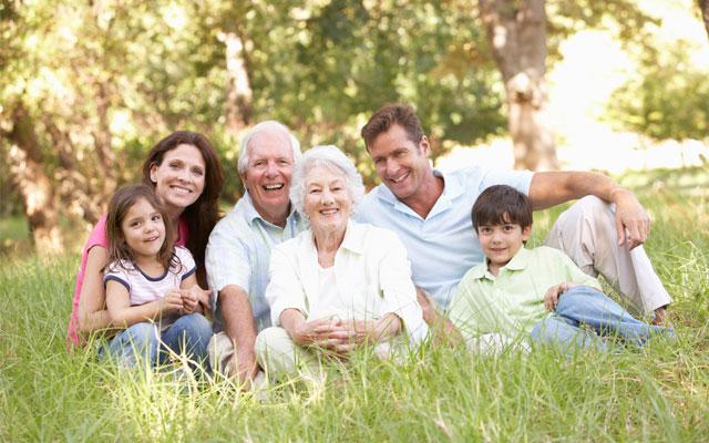 Diferencias entre un seguro de vida y un seguro de accidentes.