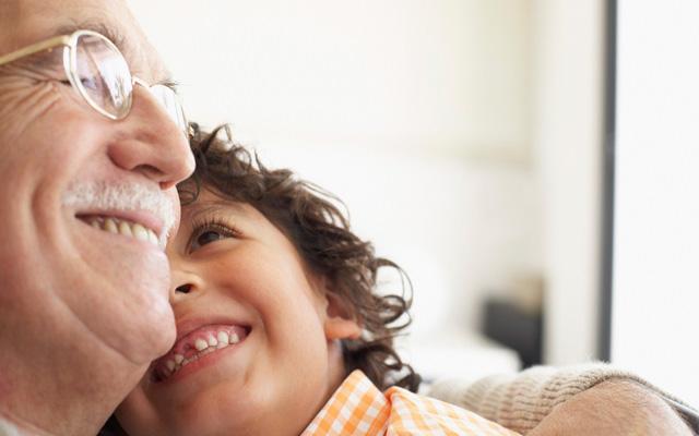El seguro dental dentro de los seguros de salud.