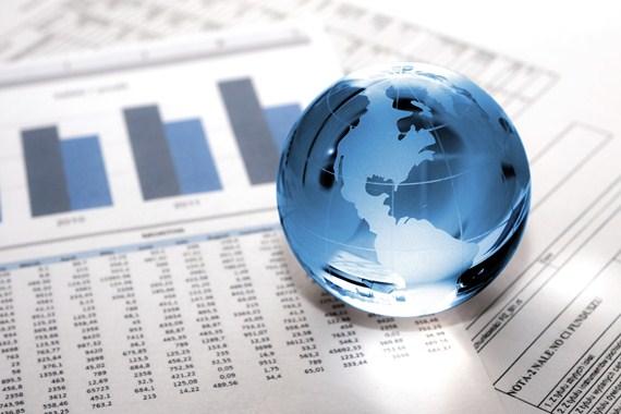 Responsabilidad civil para autónomos y la protección de datos