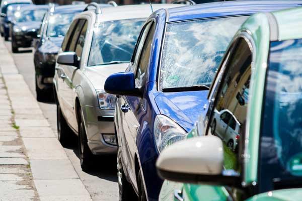 Los seguros de coche, los seguros de moto y sus diferencias