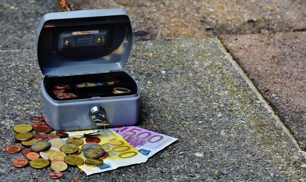 rescate del plan de pensiones