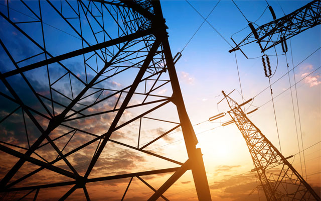 Seguros de hogar con cobertura de daños eléctricos.