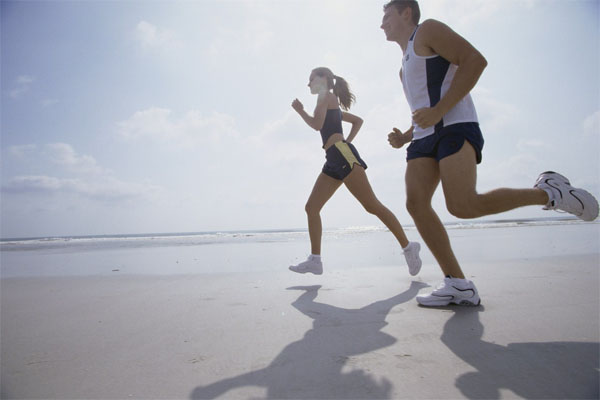 Seguros de accidentes para practicar deporte de forma segura