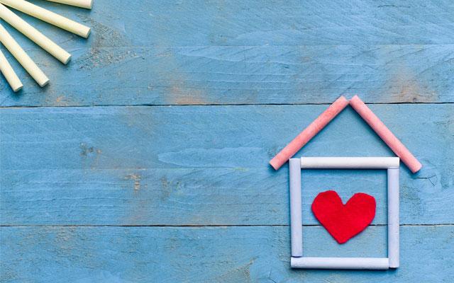 seguros hogar daños estéticos