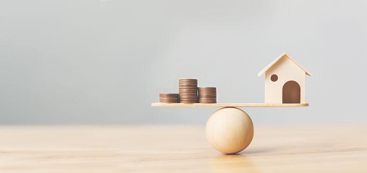 Los seguros vinculados a hipotecas