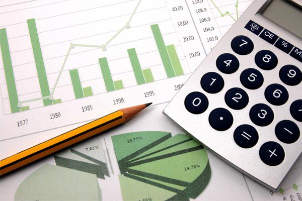 ¿Cómo tributa en la declaración de la renta los planes de pensiones? Descubrelo en este artículo.