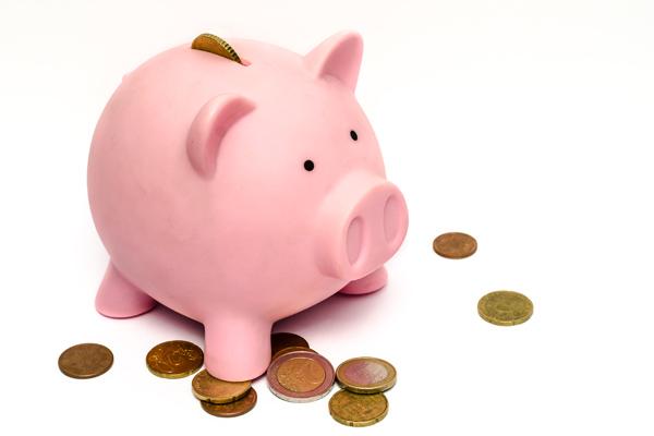 Resolvemos principales dudas de los seguros de ahorro.