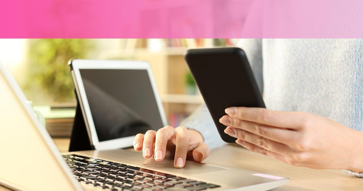 asistencia tecnologica e informatica del seguro de hogar