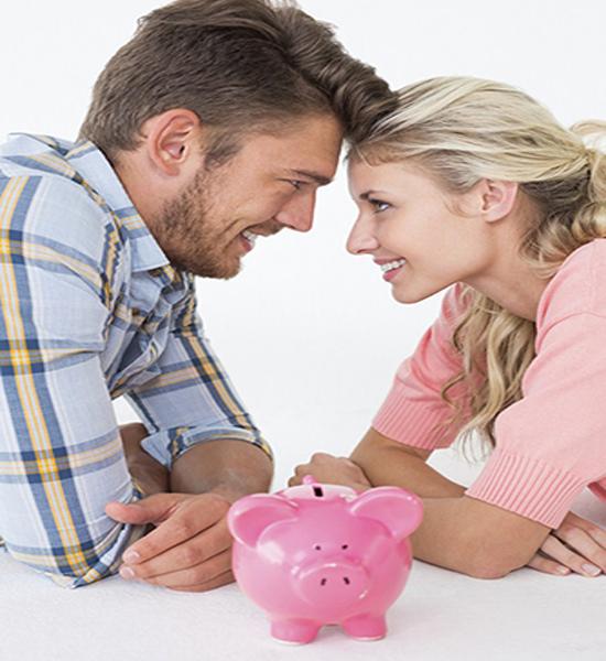 ¿Sabes cuáles son los seguros que desgravan en la declaración de la Renta? Te lo explicamos.