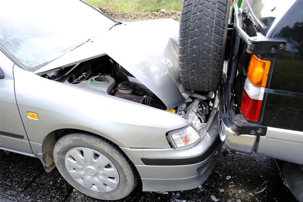 Descubre qué sucede después de un siniestro total con tu coche.
