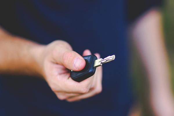 RC para aparcacoches y protégete de indemnizaciones y reparaciones.