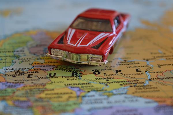 ¿Conoces la asistencia en viaje en el extranjero? En este artículo te lo contamos.