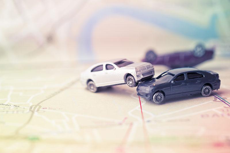 cobertura seguro coche extranjero