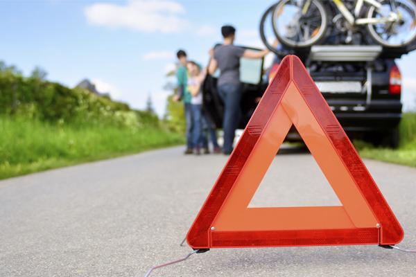 ¿Conoces la asistencia en viaje en el extranjero de los seguros de coche?
