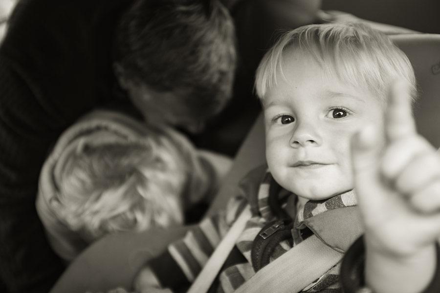 cómo afectan los cambios familiares a los seguros