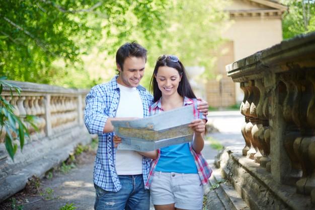 evitar atracos en las vacaciones con el seguro de hogar
