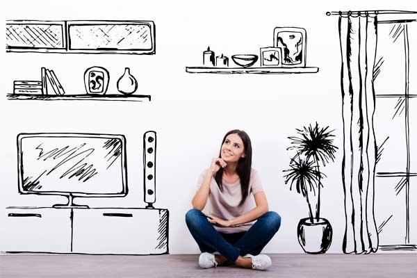 Las modalidades de los seguros de hogar