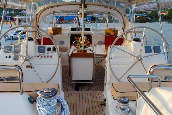 Con el seguro de embarcaciones protege tu yate ante los robos