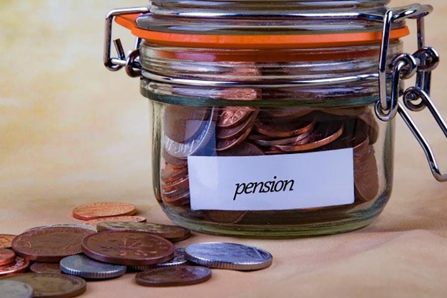 aportación máxima a un plan de pensiones