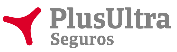 Blog de Plus Ultra Seguros