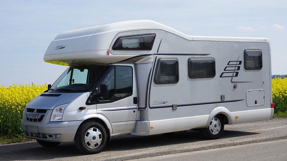 KW: vacaciones autocaravana, vacaciones autocaravana españa, vacaciones autocaravana niños
