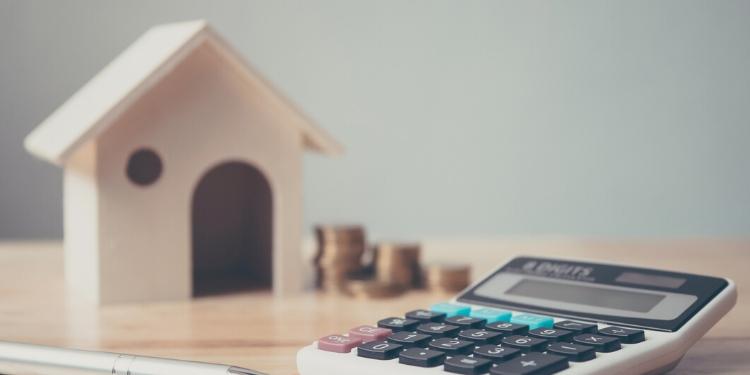 Cosas a tener en cuenta para alquilar un piso
