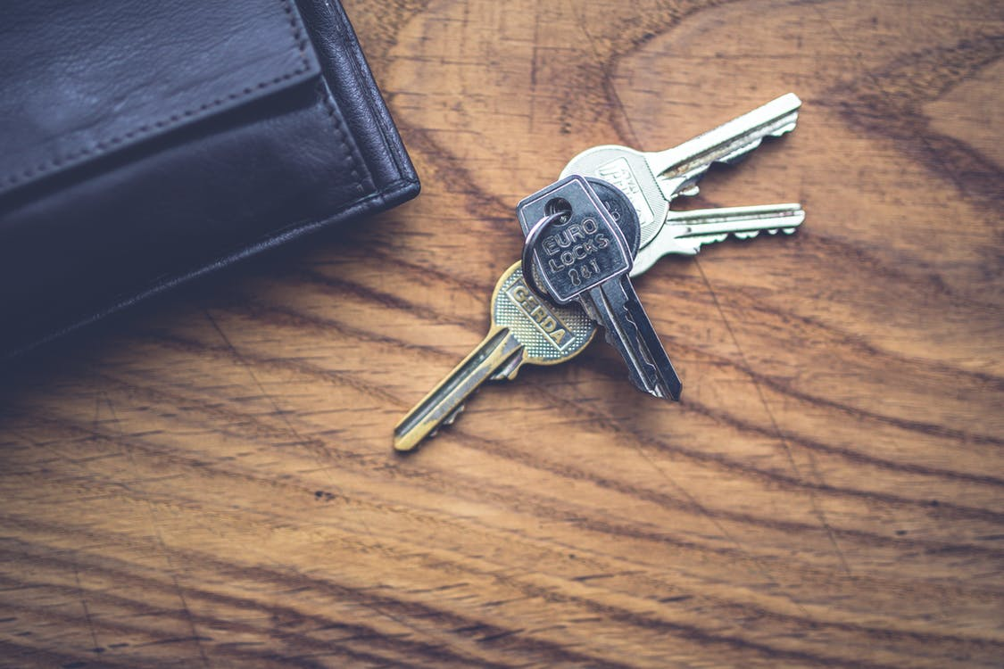 contrato compraventa de tu casa