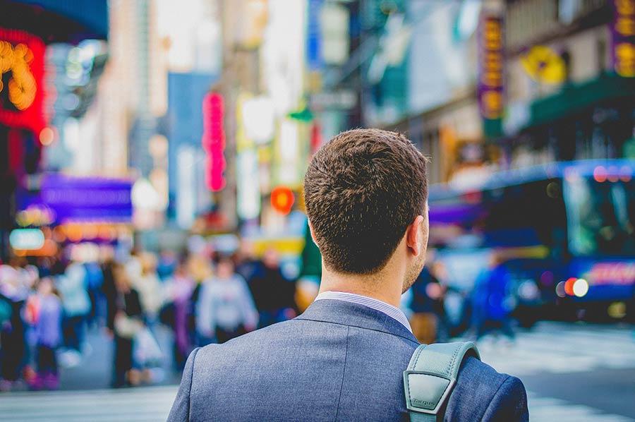La evolución del mercado laboral y las nuevas profesiones