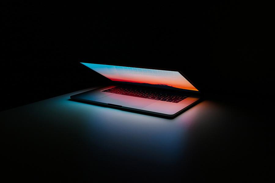 qué es el cyber monday