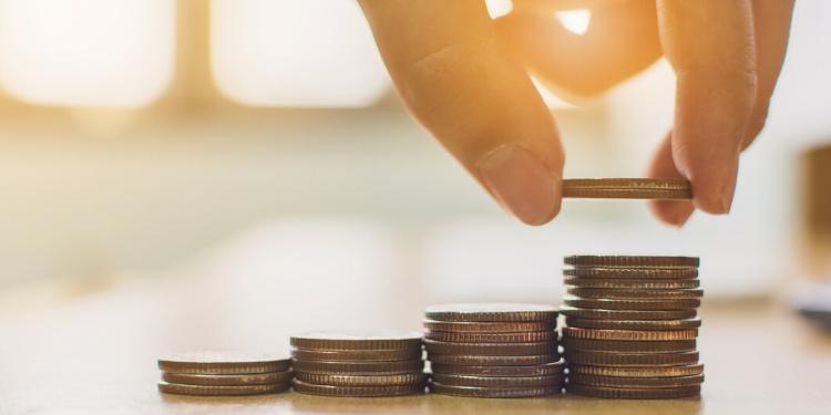 El funcionamiento de la tributación de un plan de pensiones