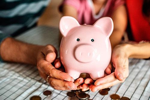 Encuentra el plan que mayor rentabilidad te ofrece