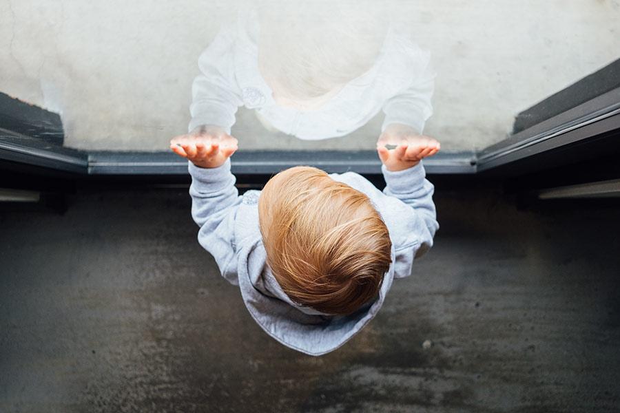 responsabilidad de los padres ante acciones de sus hijos