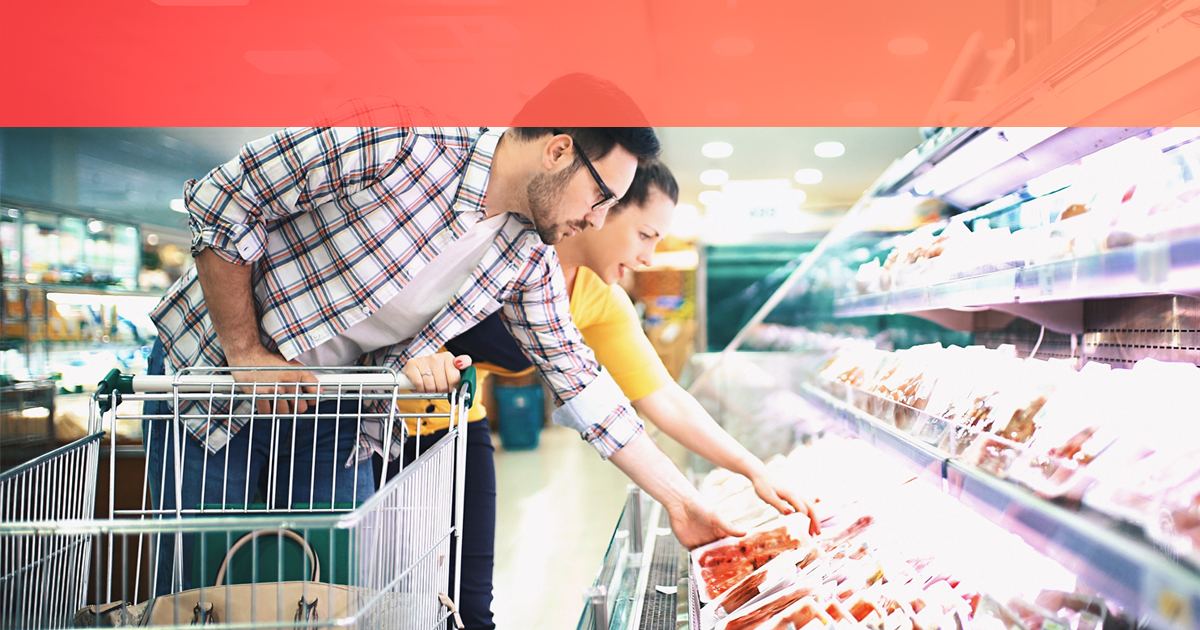 beneficios de una dieta sin alimentos procesados