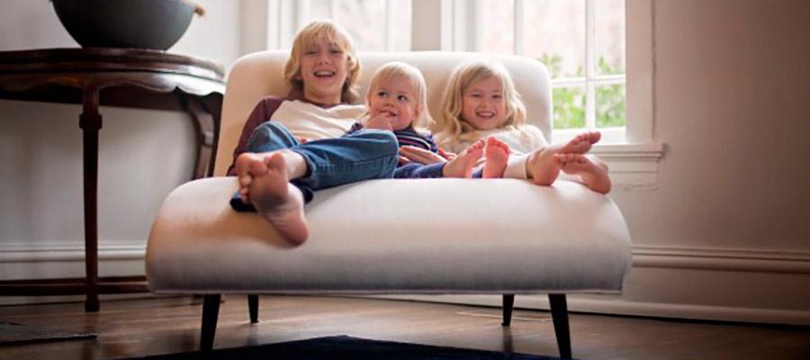 Cual es el precio del mejor seguro de hogar