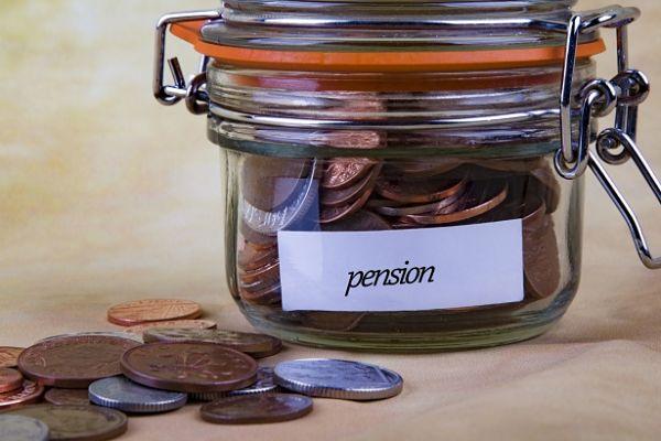 ¿Cómo desgravan las aportaciones a planes de pensiones?