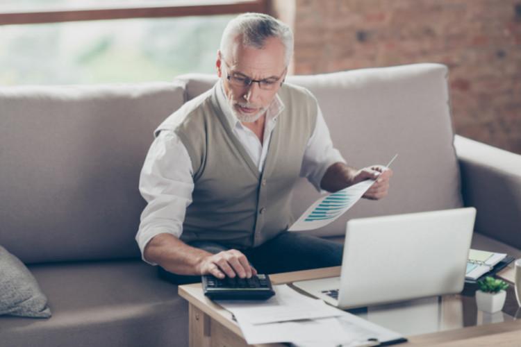 Los pasos de la jubilación para autónomo