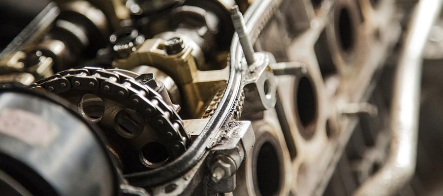 Tareas de mantenimiento del coche diésel y gasolina