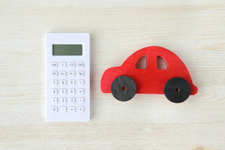 Factores que influyen en el presupuesto de un seguro de coche