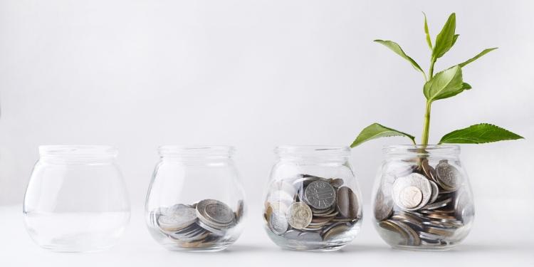 aportaciones en planes de pensiones