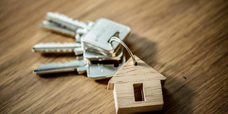 Las coberturas para asegurar una casa como primera y segunda vivienda