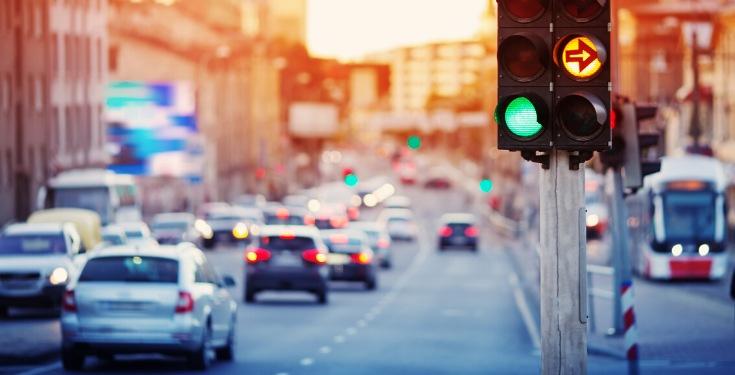 Las claves sobre la zona de bajas emisiones en Barcelona