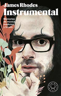 instrumental james rhodes ebook gratis