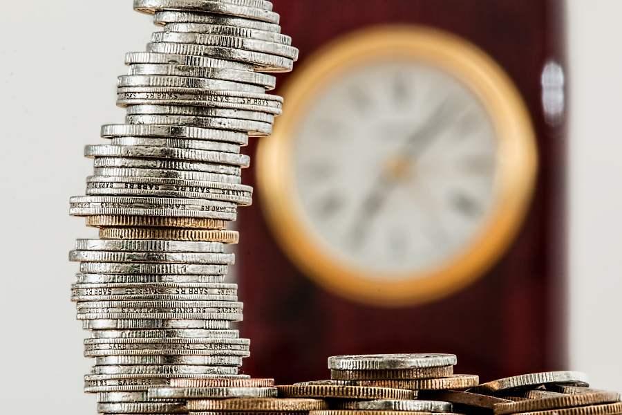 Traspasar un plan de pensiones