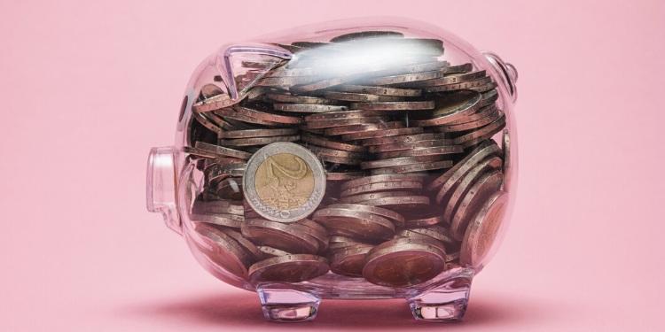 la tendencia del plan de pensiones en la empresa espanola
