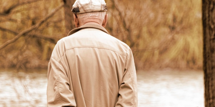 las claves para calcular la edad de jubilacion