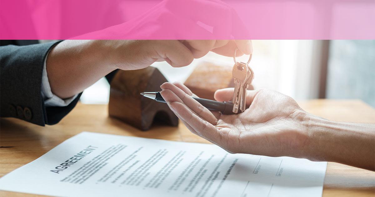 pedir segunda hipoteca