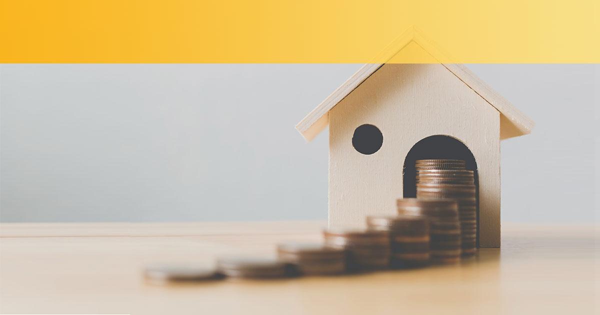 amortizacion parcial de hipoteca