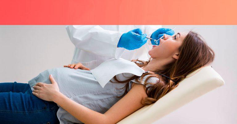 el seguro dental para lucir una sonrisa sana